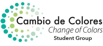 cdc_studentgroup